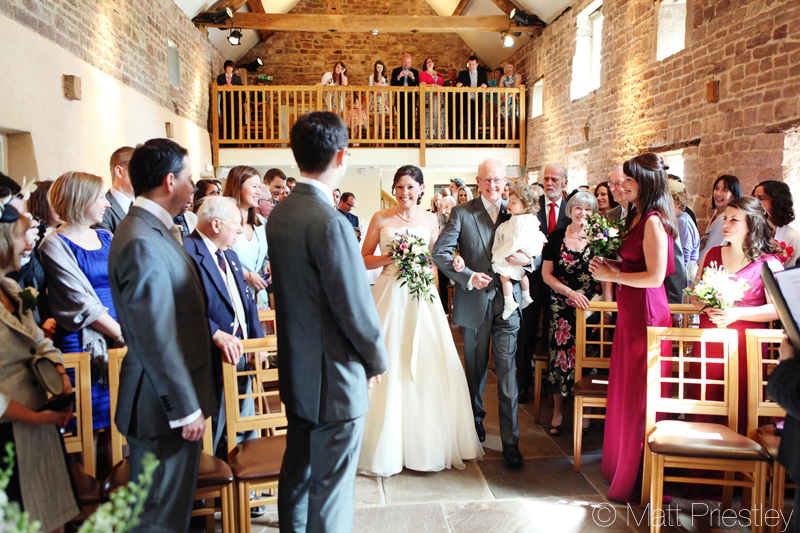 The Ashes Barns Country House wedding venue Nr Leek, Staffordshire-1-2