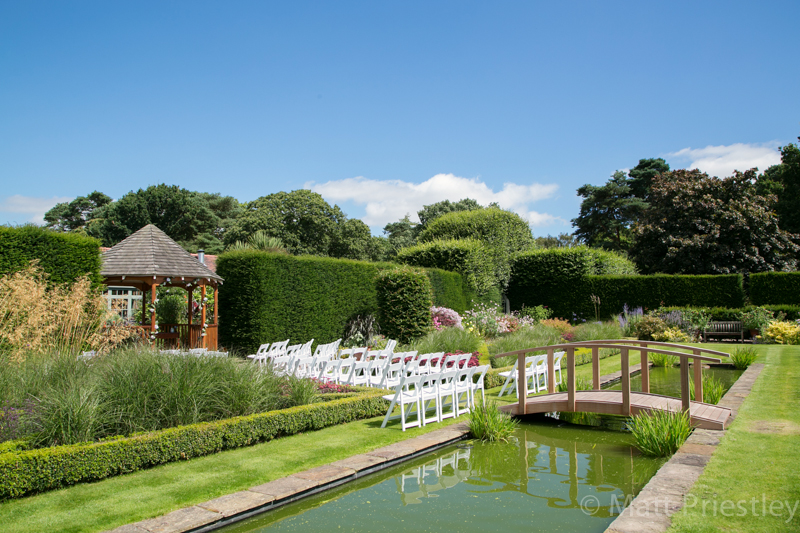 Abbeywood Cheshire wedding venue wedding photography for Sophie and Dave by Altrincham photographer Matt Priestley014