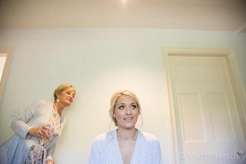 Abbeywood Cheshire wedding venue wedding photography for Sophie and Dave by Altrincham photographer Matt Priestley024