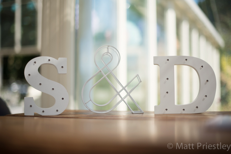 Abbeywood Cheshire wedding venue wedding photography for Sophie and Dave by Altrincham photographer Matt Priestley033