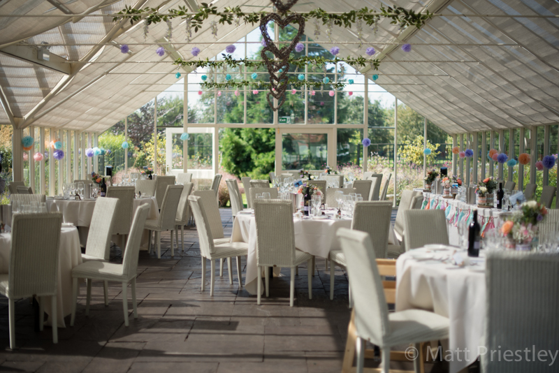 Abbeywood Cheshire wedding venue wedding photography for Sophie and Dave by Altrincham photographer Matt Priestley034