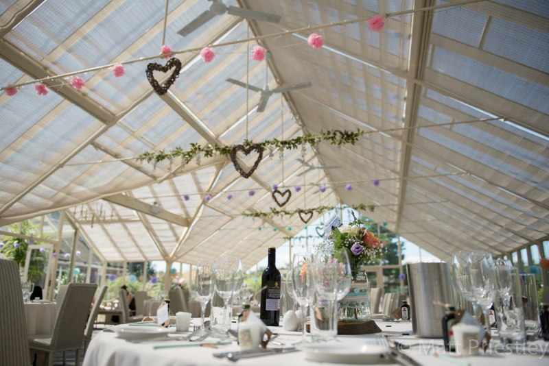 Abbeywood Cheshire wedding venue wedding photography for Sophie and Dave by Altrincham photographer Matt Priestley038
