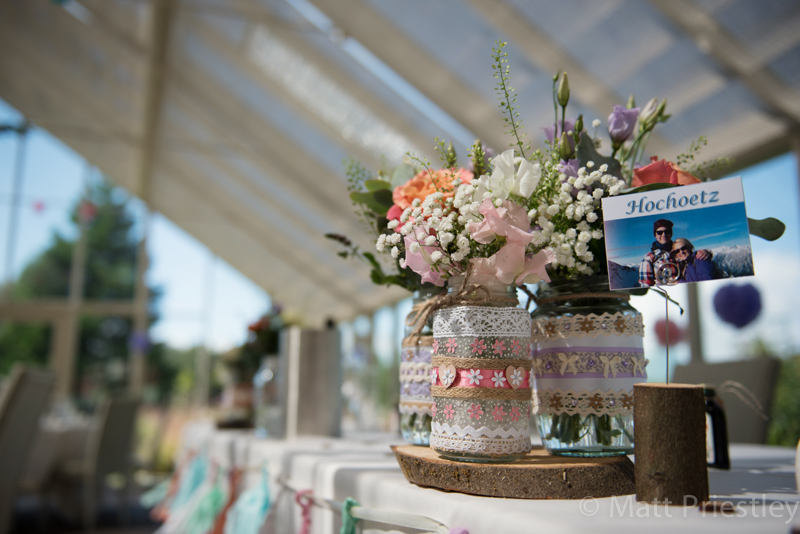 Abbeywood Cheshire wedding venue wedding photography for Sophie and Dave by Altrincham photographer Matt Priestley040