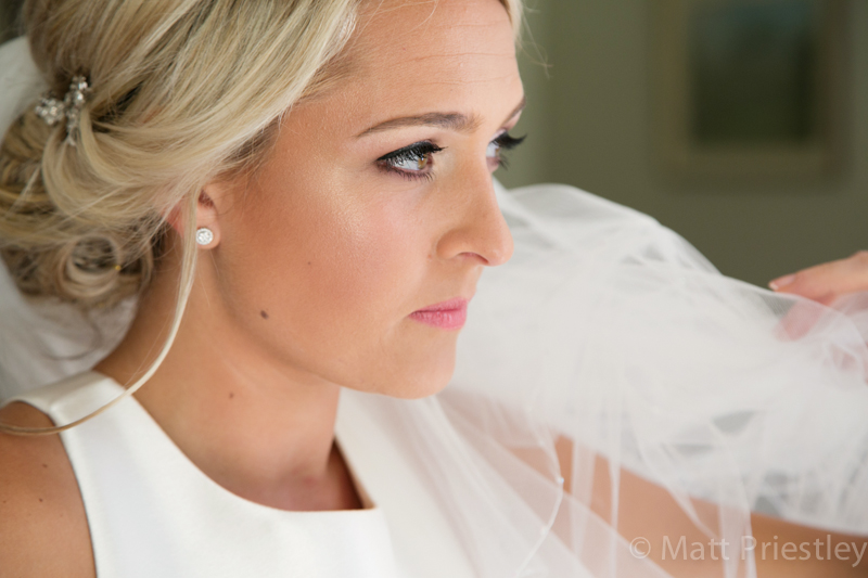 Abbeywood Cheshire wedding venue wedding photography for Sophie and Dave by Altrincham photographer Matt Priestley053