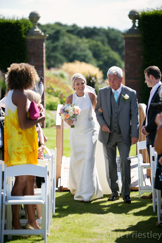Abbeywood Cheshire wedding venue wedding photography for Sophie and Dave by Altrincham photographer Matt Priestley058