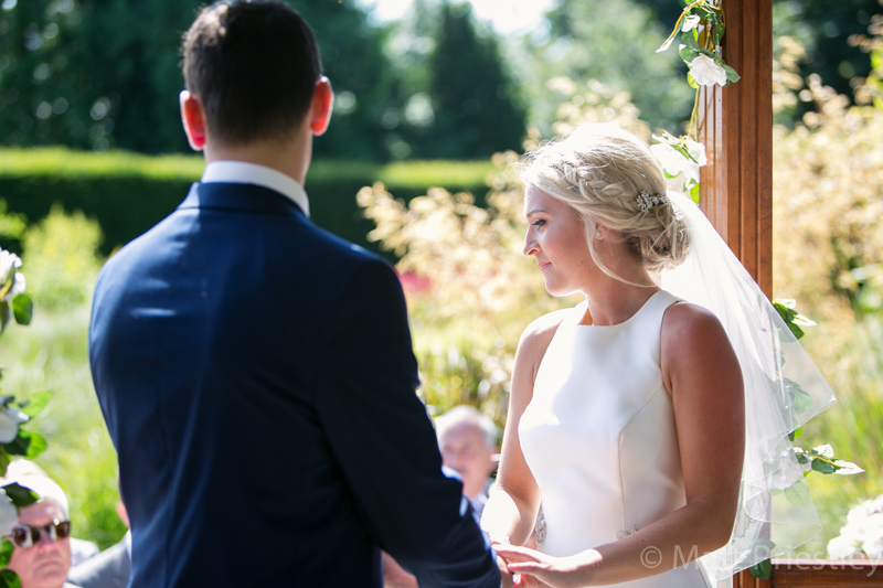 Abbeywood Cheshire wedding venue wedding photography for Sophie and Dave by Altrincham photographer Matt Priestley060