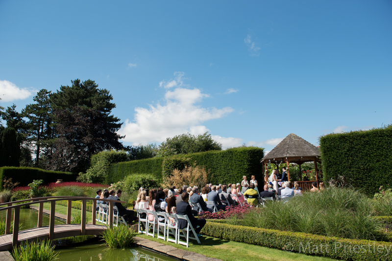 Abbeywood Cheshire wedding venue wedding photography for Sophie and Dave by Altrincham photographer Matt Priestley063
