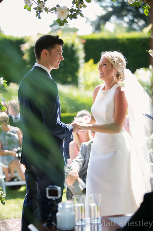 Abbeywood Cheshire wedding venue wedding photography for Sophie and Dave by Altrincham photographer Matt Priestley064