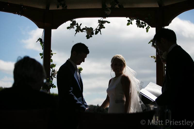 Abbeywood Cheshire wedding venue wedding photography for Sophie and Dave by Altrincham photographer Matt Priestley065