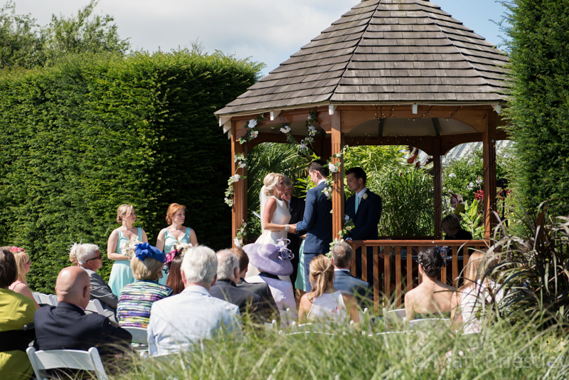 Abbeywood Cheshire wedding venue wedding photography for Sophie and Dave by Altrincham photographer Matt Priestley067