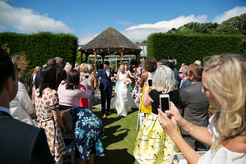 Abbeywood Cheshire wedding venue wedding photography for Sophie and Dave by Altrincham photographer Matt Priestley070