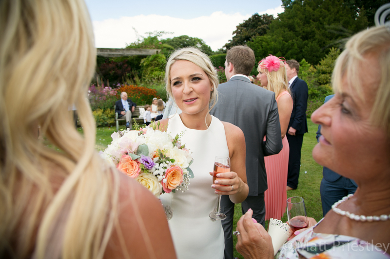 Abbeywood Cheshire wedding venue wedding photography for Sophie and Dave by Altrincham photographer Matt Priestley079
