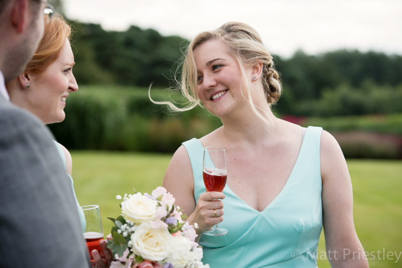 Abbeywood Cheshire wedding venue wedding photography for Sophie and Dave by Altrincham photographer Matt Priestley081