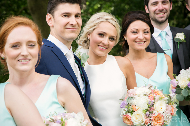 Abbeywood Cheshire wedding venue wedding photography for Sophie and Dave by Altrincham photographer Matt Priestley084