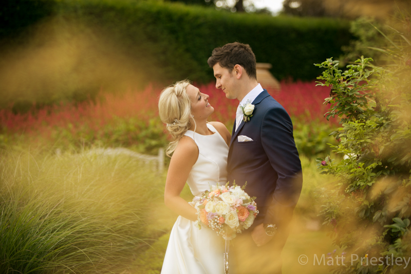 Abbeywood Cheshire wedding venue wedding photography for Sophie and Dave by Altrincham photographer Matt Priestley095