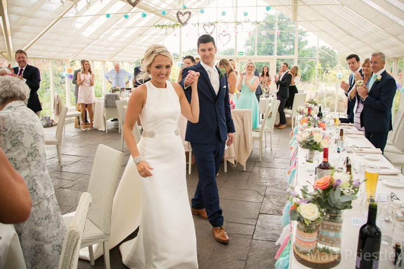 Abbeywood Cheshire wedding venue wedding photography for Sophie and Dave by Altrincham photographer Matt Priestley097