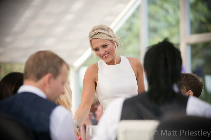 Abbeywood Cheshire wedding venue wedding photography for Sophie and Dave by Altrincham photographer Matt Priestley098