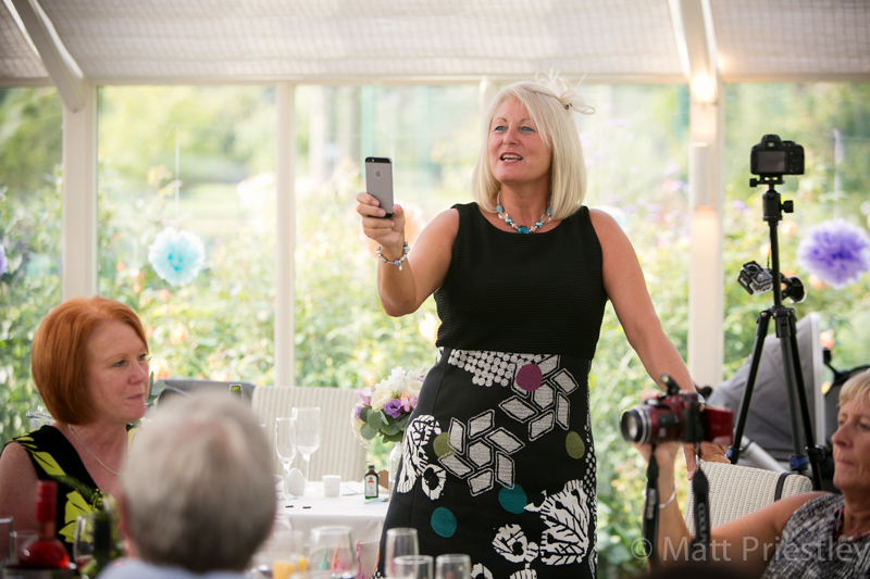 Abbeywood Cheshire wedding venue wedding photography for Sophie and Dave by Altrincham photographer Matt Priestley099