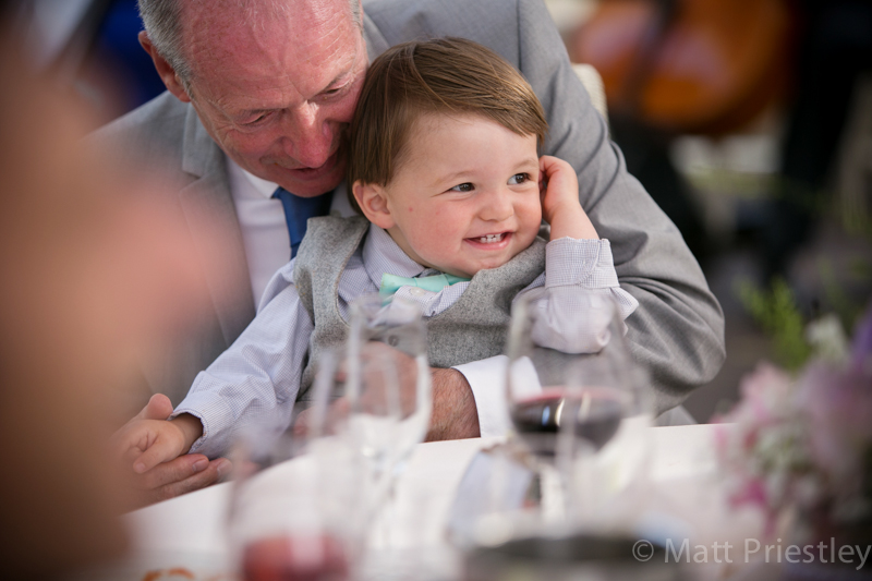 Abbeywood Cheshire wedding venue wedding photography for Sophie and Dave by Altrincham photographer Matt Priestley100