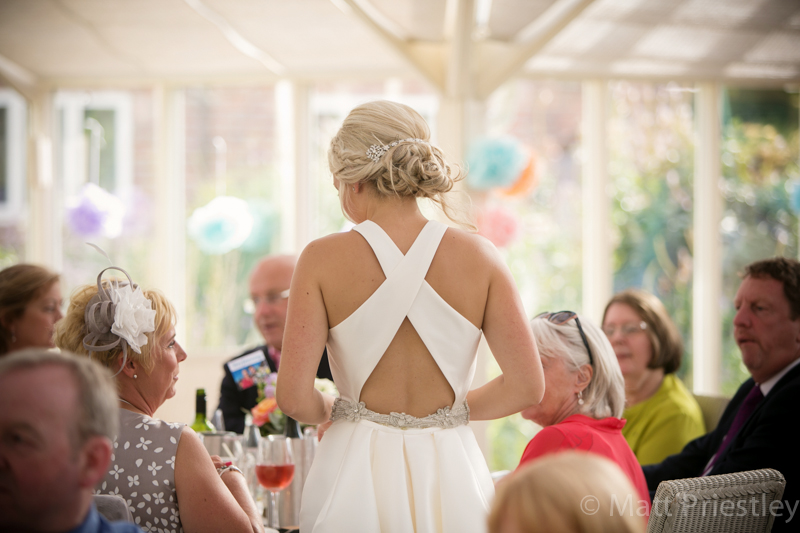 Abbeywood Cheshire wedding venue wedding photography for Sophie and Dave by Altrincham photographer Matt Priestley102