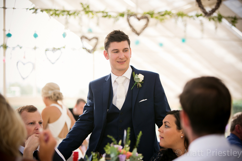 Abbeywood Cheshire wedding venue wedding photography for Sophie and Dave by Altrincham photographer Matt Priestley105