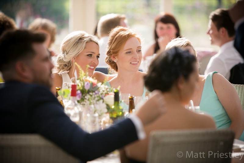 Abbeywood Cheshire wedding venue wedding photography for Sophie and Dave by Altrincham photographer Matt Priestley106