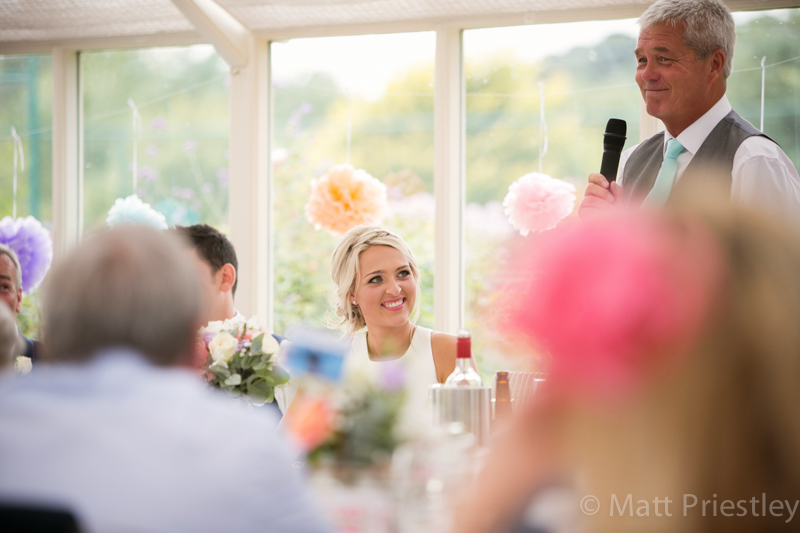 Abbeywood Cheshire wedding venue wedding photography for Sophie and Dave by Altrincham photographer Matt Priestley109