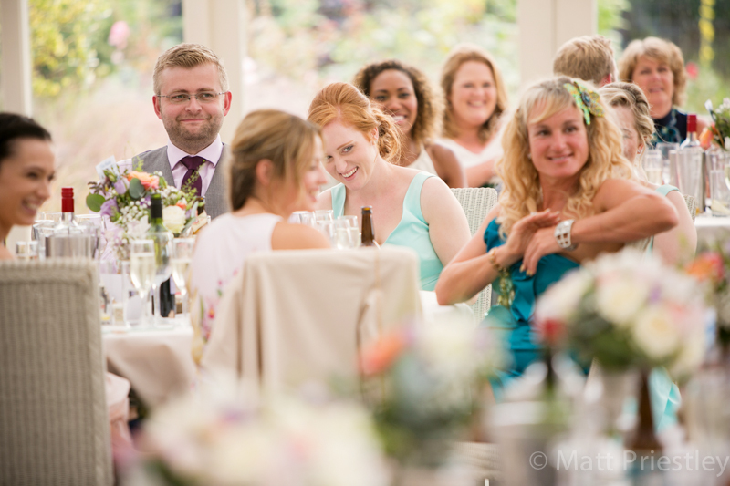 Abbeywood Cheshire wedding venue wedding photography for Sophie and Dave by Altrincham photographer Matt Priestley110