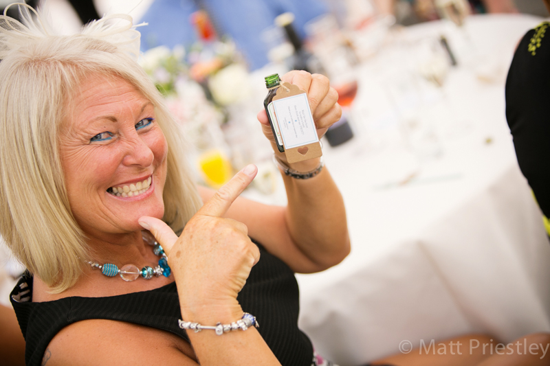 Abbeywood Cheshire wedding venue wedding photography for Sophie and Dave by Altrincham photographer Matt Priestley111