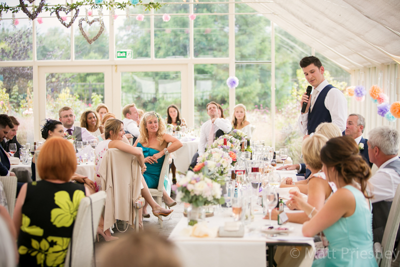 Abbeywood Cheshire wedding venue wedding photography for Sophie and Dave by Altrincham photographer Matt Priestley112