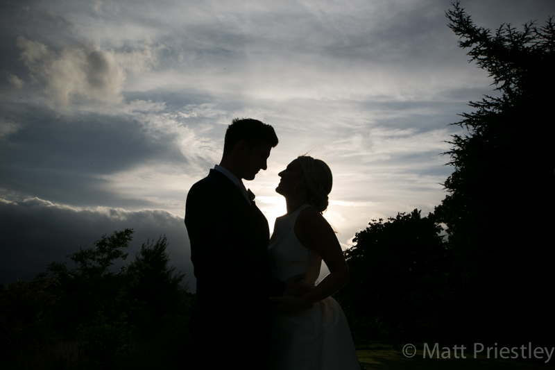 Abbeywood Cheshire wedding venue wedding photography for Sophie and Dave by Altrincham photographer Matt Priestley122