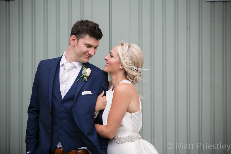 Abbeywood Cheshire wedding venue wedding photography for Sophie and Dave by Altrincham photographer Matt Priestley124