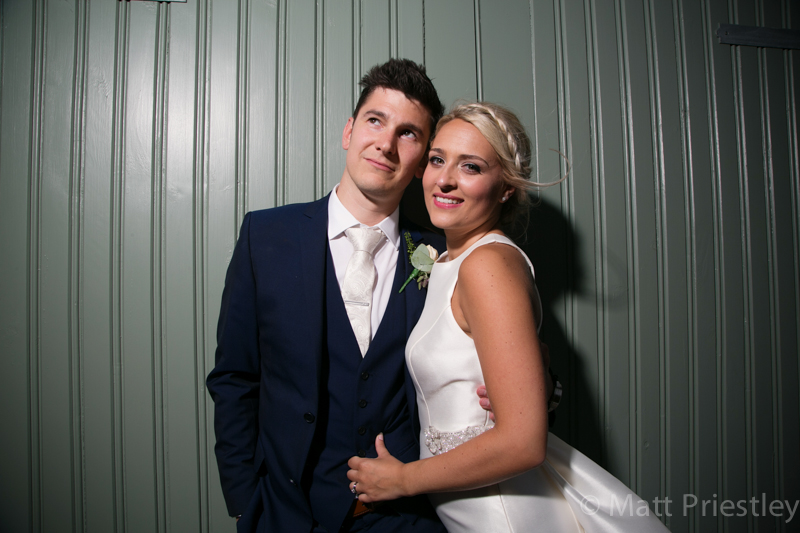 Abbeywood Cheshire wedding venue wedding photography for Sophie and Dave by Altrincham photographer Matt Priestley125