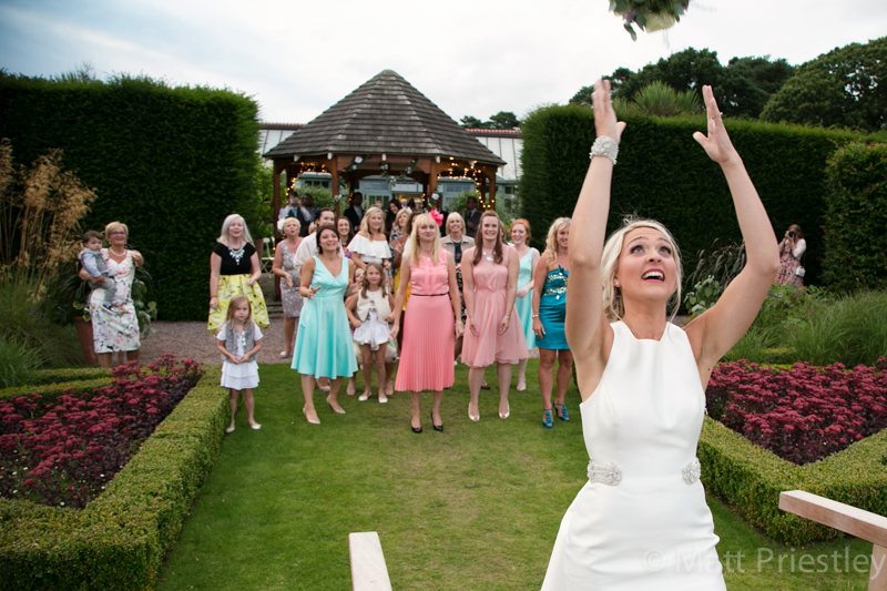 Abbeywood Cheshire wedding venue wedding photography for Sophie and Dave by Altrincham photographer Matt Priestley129