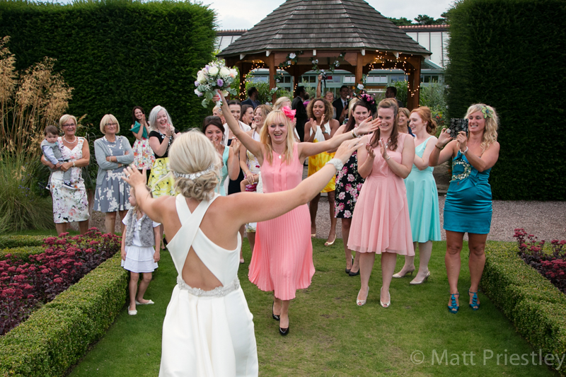 Abbeywood Cheshire wedding venue wedding photography for Sophie and Dave by Altrincham photographer Matt Priestley130