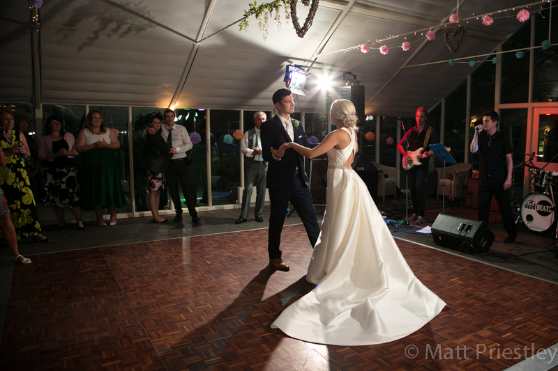 Abbeywood Cheshire wedding venue wedding photography for Sophie and Dave by Altrincham photographer Matt Priestley131