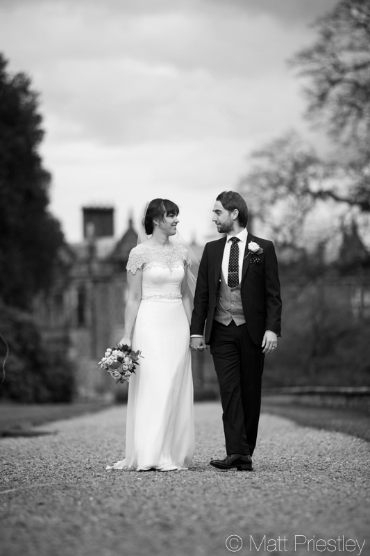 Best of 2016 Wedding photography by Altrincham and Manchester photographer Matt Priestley113