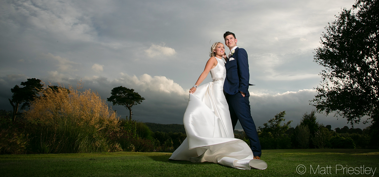Abbeywood-Cheshire-wedding-venue-wedding-photography-for-Sophie-and-Dave-by-Altrincham-photographer-Matt-Priestley119