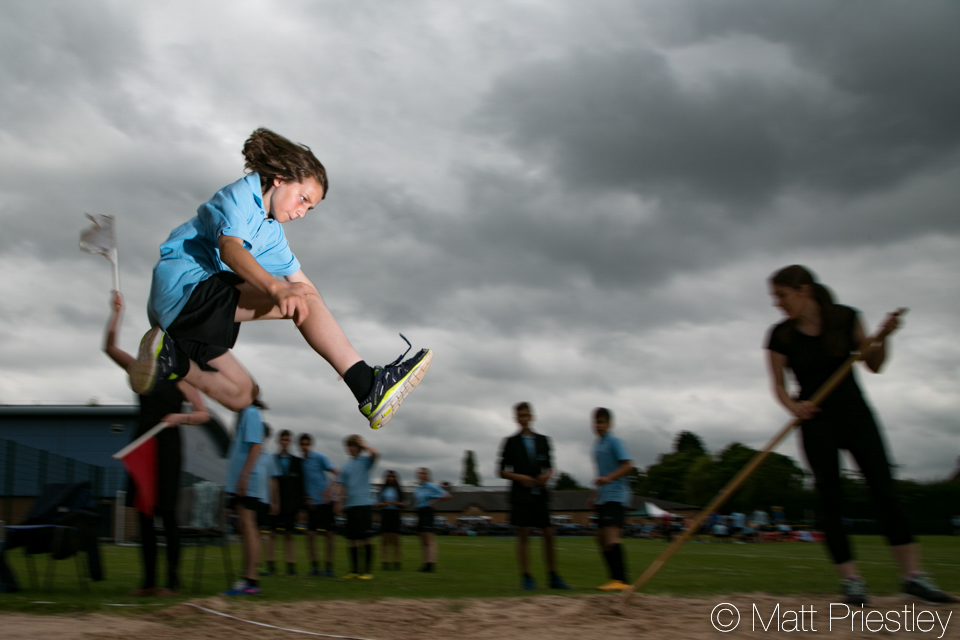 Photography for Schools, Colleges and Early years throughout Manchester and the UK