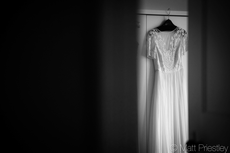 Some of my favourite wedding photographs from the last few years.